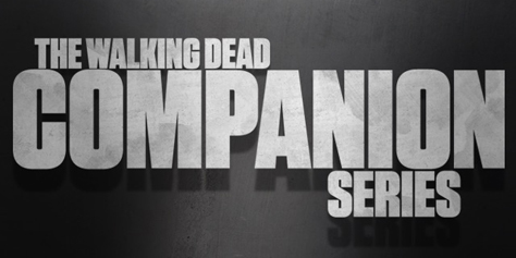 walking-dead-companion-series-announces-next-cast-member-photo-credit-thewalkingdead-com