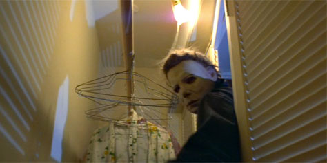 0review-halloween1b