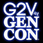 G2VGenCon2015