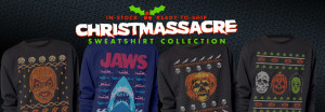MainPage_Banner_Faux_Sweaters_1180x408