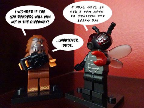 LegoSeries14-1ba