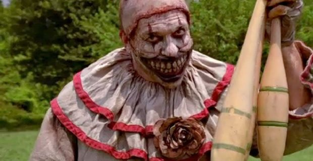 American-Horror-Story-Twisty-the-Clown
