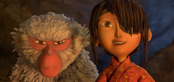 Kubo-and-the-2-strings-image-still