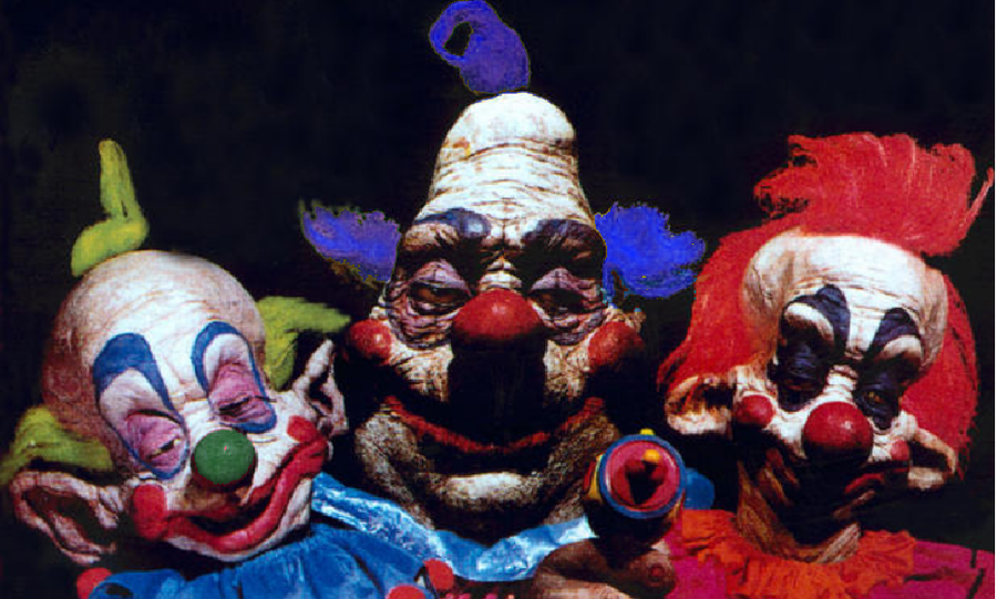 killer_klowns_from_outer_space_by_scrabcakes-d5i506s