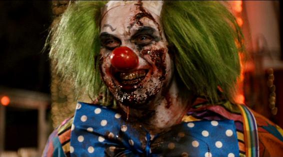 zombieland-clown