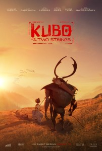 Kubo-and-the-Two-Strings-New-Poster-movie-2016-1