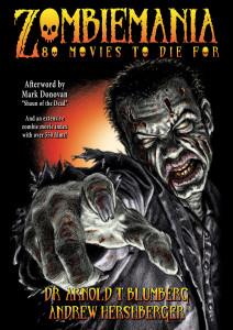 ZombiemaniaCoverSR