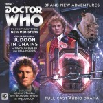 judoon-in-chains-2