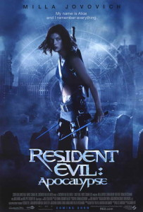 Resident-Evil-Apocalypse-movie-poster-1020268127