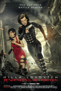 Resident-Evil-Retribution-I-Poster-2-8-12