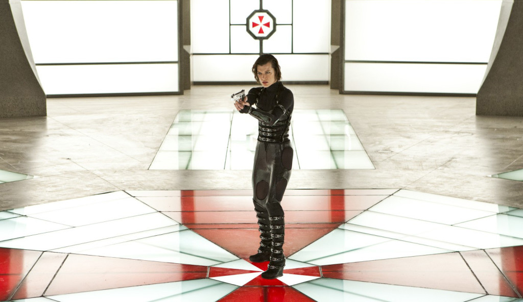 residentevil-retribution-pic10-2