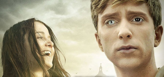 In the Flesh Soundtrack (2015)