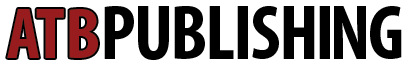 ATB Publishing Logo